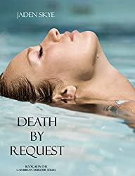 Death by Request (Caribbean Murder Series, Book 11)