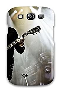 Hard Fashionable Joe Bonamassa Rugged For SamSung Note 2 Case Cover New