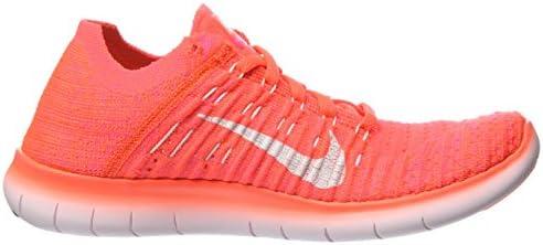 NIKE 831070 801, Zapatillas de Trail Running para Mujer