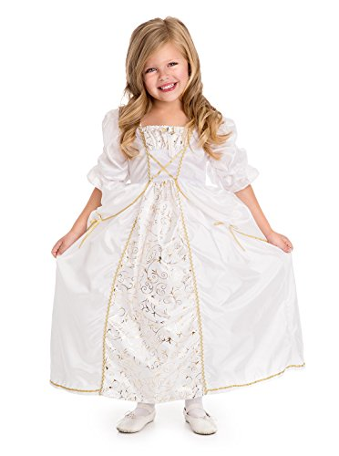 Buy fancy dress gown costumes - 6