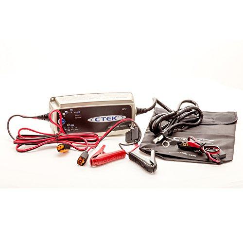 CTEK (56-353) MULTI US 7002 12-Volt Battery Charger by CTEK (Image #2)