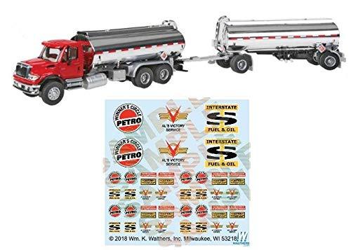 Bestselling Model Train Couplers & Trucks