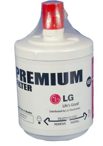 LG LT500P Replacement Refrigerator ADQ72910901