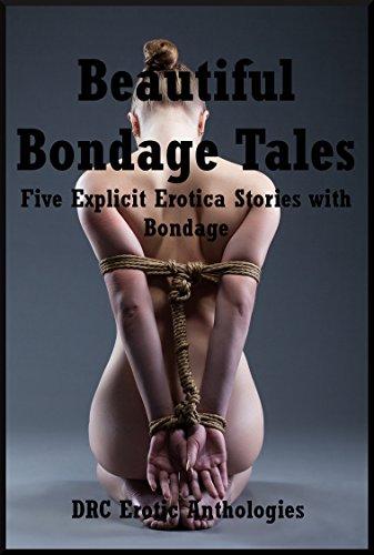 Femdom slave sales and videos