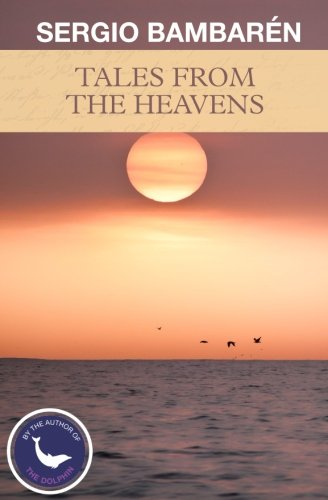 Tales from the Heavens ebook