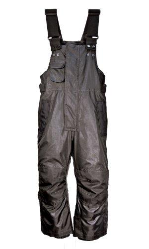 mossi-youth-series-heavy-duty-polyester-bib-black-size-16
