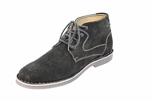 MarJo, Sneaker Uomo Marrone 47 EU
