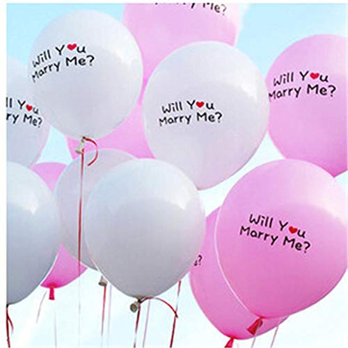 Party DIY Decorations - 50pcs Lot 12inch Latex Balloon Helium Thickening Pearl Celebration Party Wedding Birthday 03 - Helium Large Valve Pump Refillable Birthday Balloon Tank Electric Small Ar -