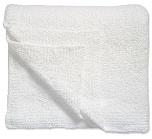 Kashwere Queen Blanket in White Size 70