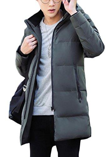 Esast Mens Sleeveless Black V-Neck Casual Slim Fit Dress Vest Waistcoat for cheap