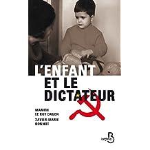 L'enfant et le dictateur (French Edition)