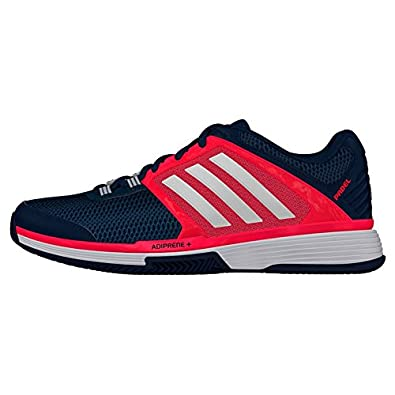 adidas padel zapatillas
