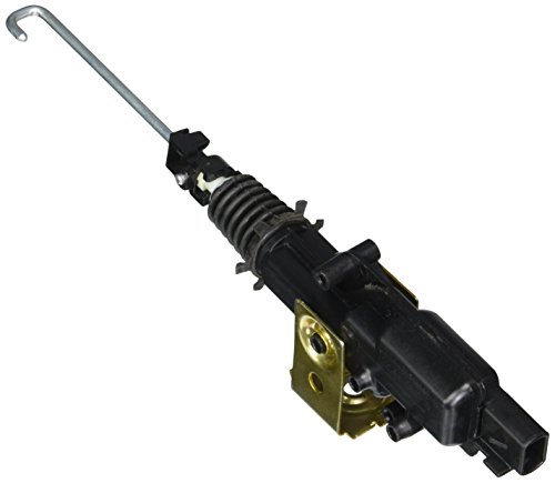 2000 ford explorer lock actuator - 3