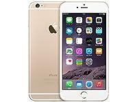 iPhone6 64GB(ゴールド)の商品画像
