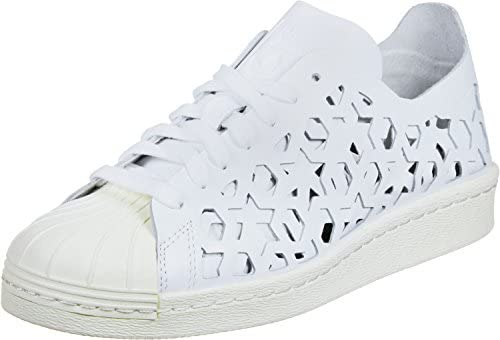adidas Woman Sneaker Shoes Casual Free