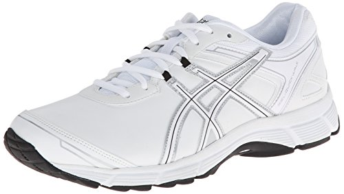 Asics Men's GEL-Quickwalk 2 SL Walking Shoe
