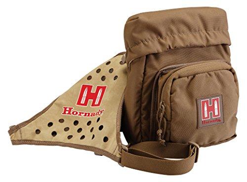 Hornady 99128 Binocular Case