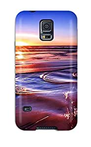 New Premium IEbdqpl15342INCKh Case Cover For Galaxy S5/ Ocean Protective Case Cover