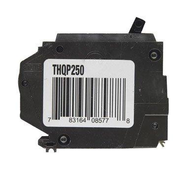 Ge Circuit Breaker 50 Amp - 7