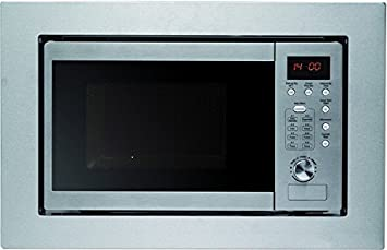 price of microwave oven in usa