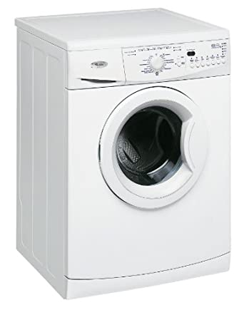 whirlpool awo d 5527 1200rpm 6th sense washing machine 6 kg large appliances. Black Bedroom Furniture Sets. Home Design Ideas