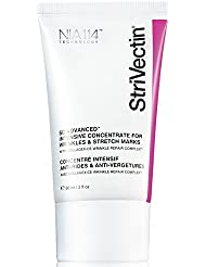 StriVectin SD Advanced Intensive Concentrate for Wrinkles and Stretch Marks, 2 fl. oz.