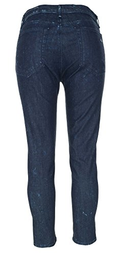 Rag & Bone Womens Jeans Size 26 RB-Dash Trouser in Ice Blue (26, Ice Blue) by Rag & Bone/JEAN (Image #4)