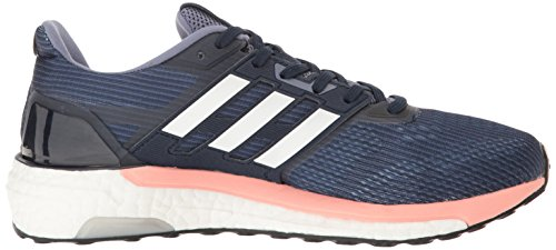 Shoes Midnight Supernova Grey Still F Breeze Women's White adidas Running qtIwnAWHH