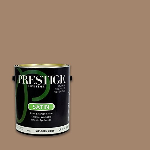 prestige-browns-and-oranges-3-of-7-exterior-paint-and-primer-in-one-1-gallon-satin-allspice
