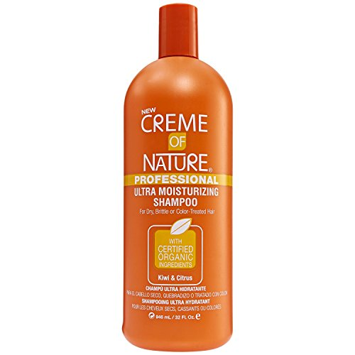 Creme 32 Oz Bottle - 6