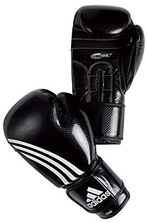 latest discount elegant shoes new product adidas Shadow Boxing Gloves ClimaCool