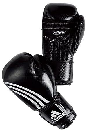 adidas de Shadow Deportes Guantes aire de boxeo ClimaCool: Deportes y aire libre 5e07b52 - accademiadellescienzedellumbria.xyz
