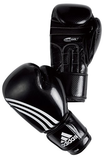 Adidas Shadow Boxing Gloves BJJ product image