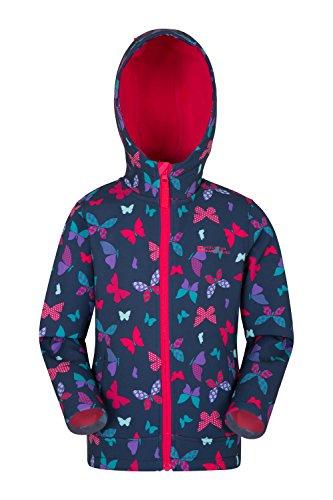 Ulvsie7 Children Unisex Jacket Coat Football BTS Baseball Uniform Hoodie Outwear