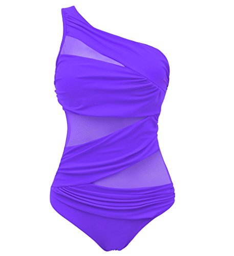 Papaya Womens Swimsuit Swimwear Bathing