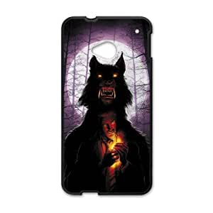 Constantine DFG093526 Phone Back Case Customized Art Print Design Hard Shell Protection HTC One M7