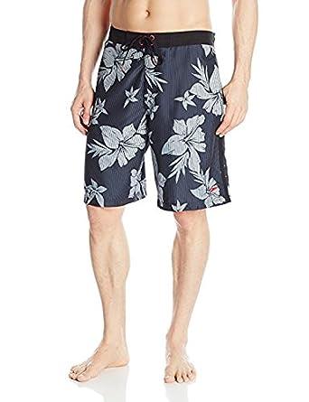 Speedo/® Mens E-Board Swim Short