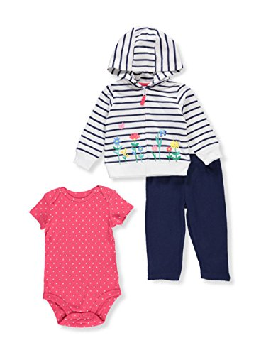 Carter#039s Baby Girls#039 Cardigan Sets 121g778
