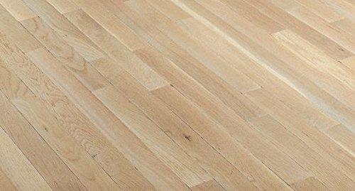 Bruce Hardwood Floors CB1523 Fulton Plank Solid Hardwood ...