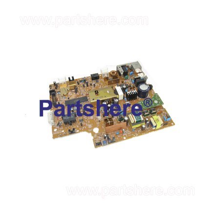 HP C2005-69003 HP DC CONTROLLER/POWER SUPPLY LASERJET 4P/4MP ()