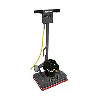 Tomcat Tomcat Edge Floor Machine 20 St 1 Each Amazoncom