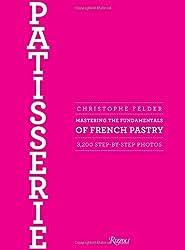 christophe felder biography