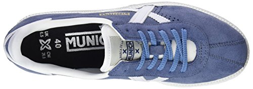 Munich Multi Mixed Mixed Sneakers Barru 024 024 qg0rwq