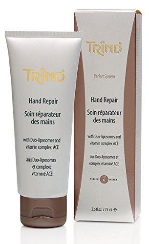 Trind Nail Care - 7