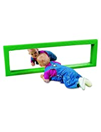 Soft Frame Mirror BOBEBE Online Baby Store From New York to Miami and Los Angeles