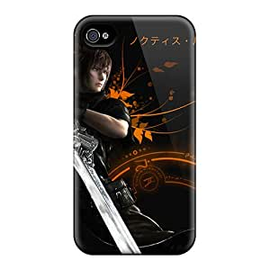 Cases Covers Iphone 6 Protective Cases
