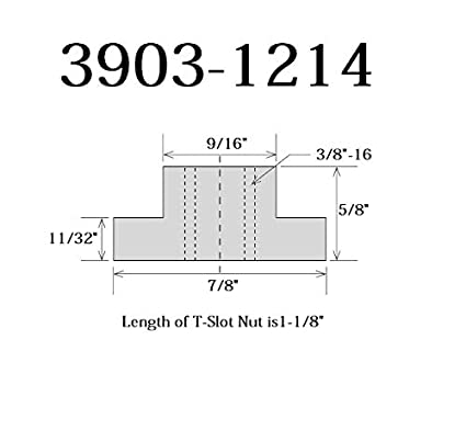 """JARVIS HS TAP 13//16-12 NS GH28 4545 4/""""OAL 7//16/""""SQUARE END RESHARPENED"""