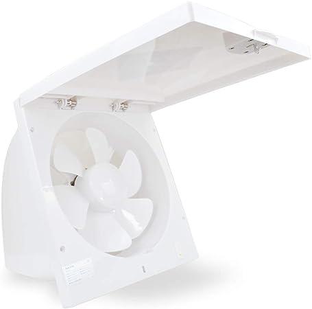 Ventilador Extractor Ventiladores de extracción hogar