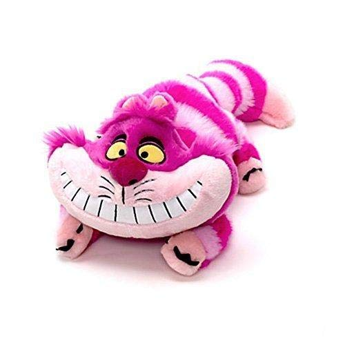 (Disney Store Exclusive Alice in Wonderland Cheshire Cat 20