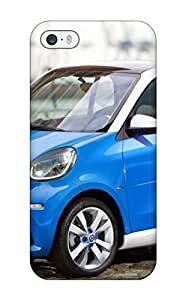 New BcaVoju249GZjiL Smart Car Tpu Cover Case For Iphone 5/5s by Maris's Diary